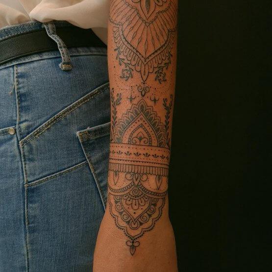 aztecki